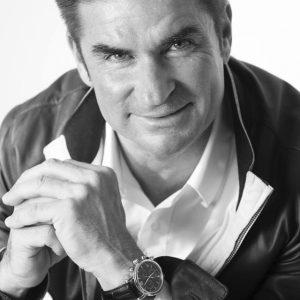 Roland Strobl