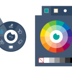 pronote_colorpicker-2