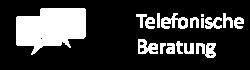 telefonischeberatung
